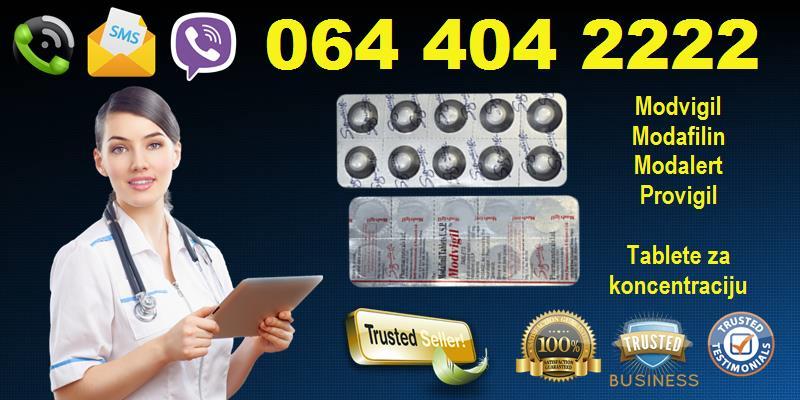 medicamento lotrisone para que sirve
