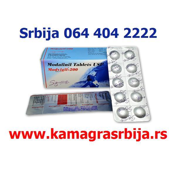 Modavigil 100 mg acetaminophen